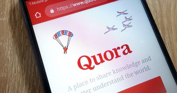 Quora Partner Program in India Earnings, how to apply