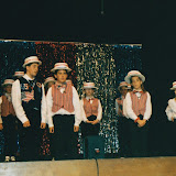1994 Vaudeville Show - IMG_0110.jpg