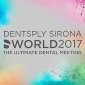 Dentsply Sirona World