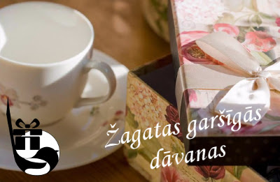 http://www.zagata.lv/davanas-1/garsigas-davanas