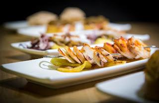 Restaurante Guti de Laredo 2013-3572