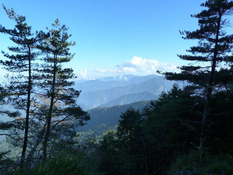 Randonnée Jiaming lake. Taitung County - P1350089.JPG