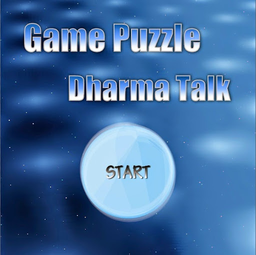 puzzle dt mei 2010 Multimedia Puzzle Dharma Talk Mei 2010