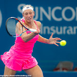 Yanina Wickmayer - 2016 Brisbane International -DSC_3688.jpg