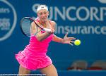 Yanina Wickmayer - 2016 Brisbane International -DSC_3688.jpg
