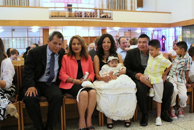 July Baptism - IMG_1313.JPG