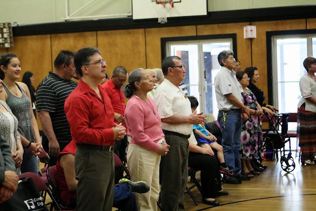 Pentecost Vigil - IMG_0996.JPG