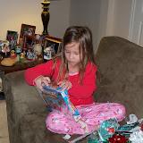 Christmas 2010 - 100_6425.JPG