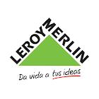 Leroy Merlin España icon