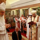 Ordination of Deacon Cyril Gorgy - _MG_2068.JPG