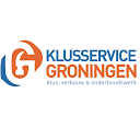 Klusservice Groningen