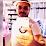 Mohamed Inshaf's profile photo