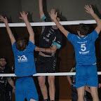 2011-03-23_Herren_vs_Enns_011.JPG