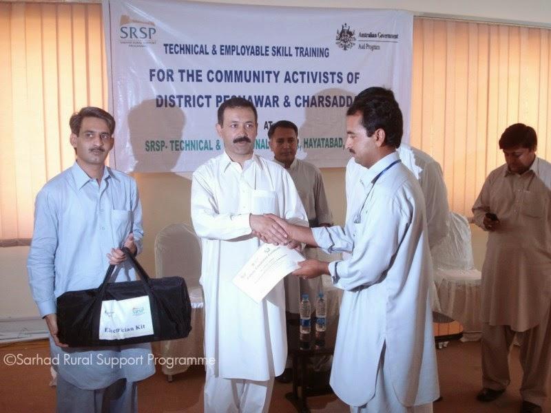 Livelihood Strengthening Programme(LSP) - DSC00177.jpg