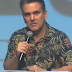 "VÍDEO: pastor Sérgio Queiroz ""condena"" conservadores de araque e por conveniência política"