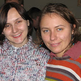 Wyjazd do Ligoty - 08.jpg