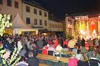 birkenfest samstag 128.jpg