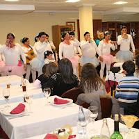 Carnavales 2012 061