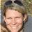 Marla Shaivitz's profile photo