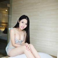 [XiuRen] 2015.01.12 No.278 嘉嘉Tiffany 0066.jpg