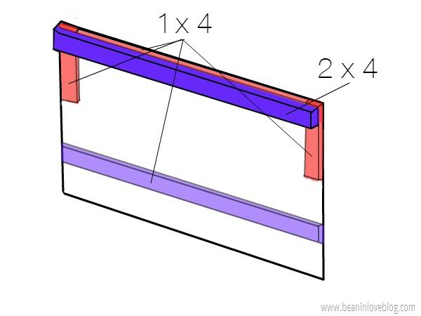 plywoodboard