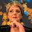 Helene Fallateuf's profile photo
