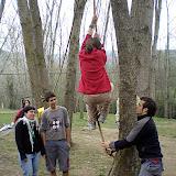 Campaments Amb Skues 2007 - ROSKU%2B057.jpg
