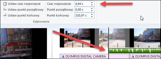 [clip_image006%5B4%5D]