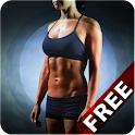 Fast Weight Loss & Fat Burning icon