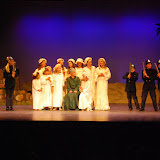 2012PiratesofPenzance - DSC_5917.JPG