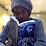 Jah Liv's profile photo
