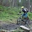 Trail-biker.com Plose 13.08.12 083.JPG