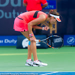 Julia Görges - Dubai Duty Free Tennis Championships 2015 -DSC_3179.jpg
