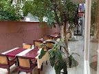 Фото 3 Derin Hotel