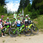 3Länder Enduro jagdhof.bike (70).JPG