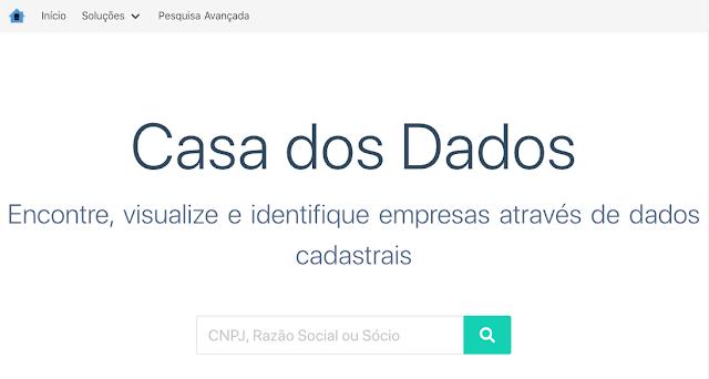 site-com-os-dados-de-todas-as-empresas-do-brasil
