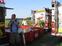 House fire Lynchburg Rd Mutual Aid to Williamsburg Co. Fire 013.jpg
