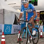 2013.05.30 Tour of Estonia, avaetapp Viimsis ja Tallinna vanalinnas - AS20130530TOEVL_213S.jpg