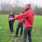 winterkamp VK 2011 (91).jpg