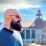Frank Cunha III's profile photo