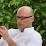 francesco coletta's profile photo