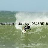 _DSC8757.thumb.jpg