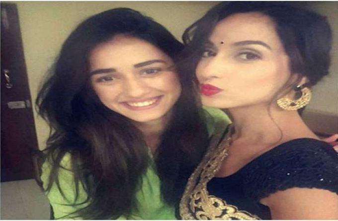 Disha Patni Was Once the Best Student of Nora Fatehi, There Was a Wonderful Bond Between the Two