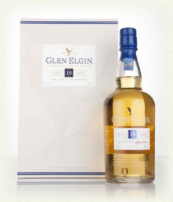 [glen-elgin-18-year-old-1998-special-%5B1%5D]