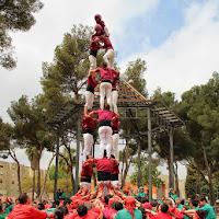 Actuació Badia del Vallès  26-04-15 - IMG_9925.jpg