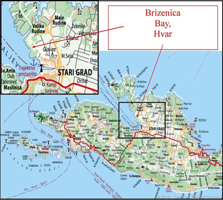 [Croatia+Online+-+Brizenica+Bay5%5B9%5D]