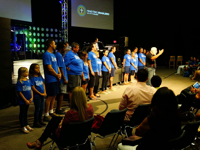 Culto e Batismos 2014-09-28 - DSC06295.JPG