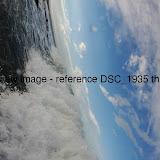 DSC_1935.thumb.jpg