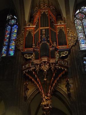 2017.08.22-025 orgues dans la cathédrale