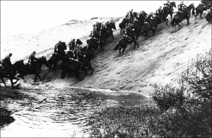 cavalaria_polonesa